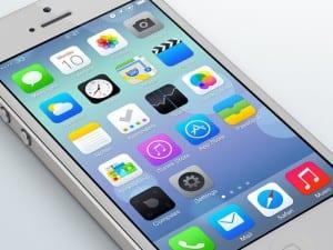 Juegos Iphone Los Mejores Juegos Para Iphone 6 5s 5c 5 4s Y 4