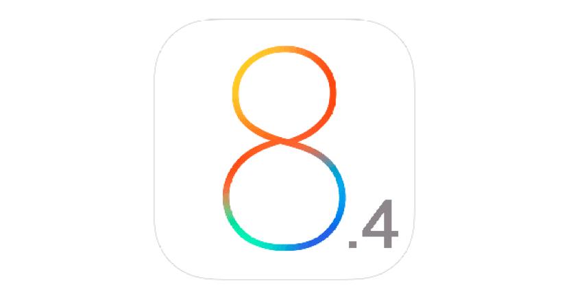 ios-8.4-830x435
