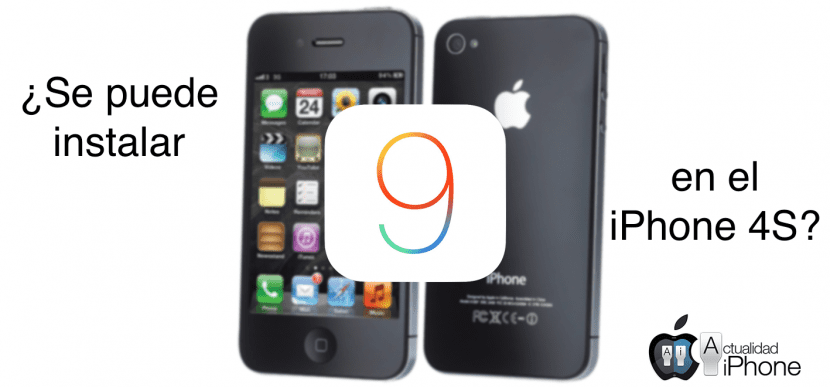 ios9-iphone4s
