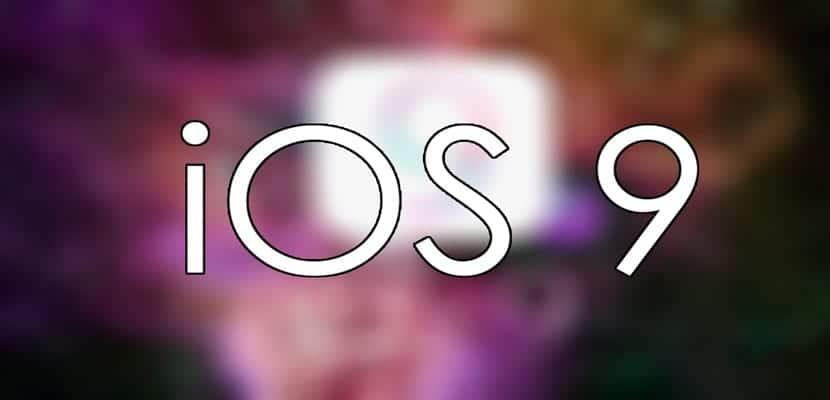 ios9-wwc2015