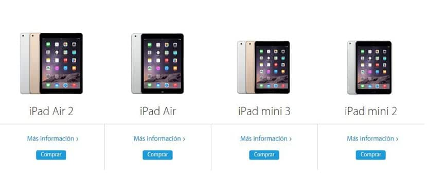 ipad-mini-desaparece-apple-store