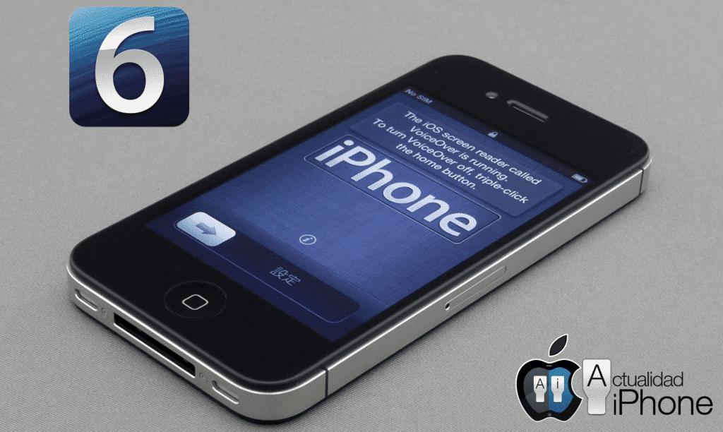 Puedes hacer el downgrade a iOS 6.1.3 al iPad2 y iPhone 4S