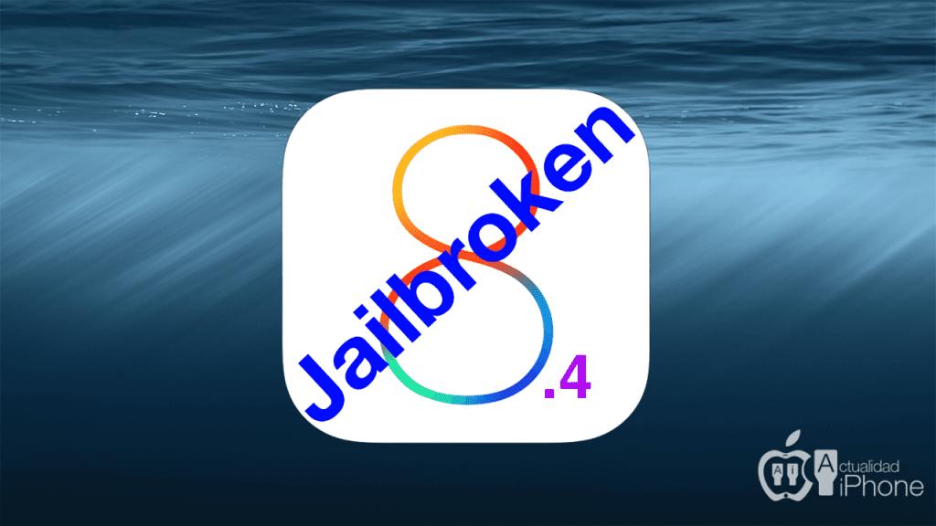 jailbreak.ios.84