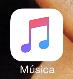 musica-icono