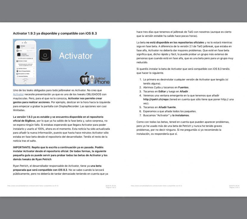 pdf-ibooks