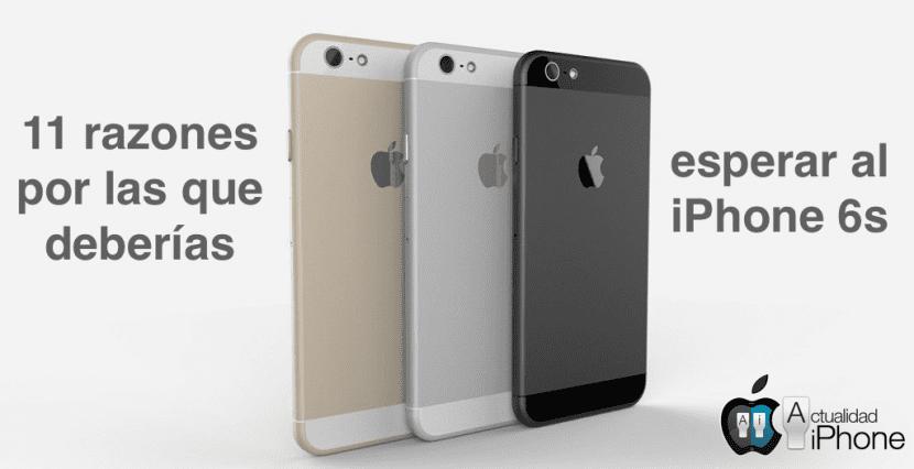 razones-iphone-6s