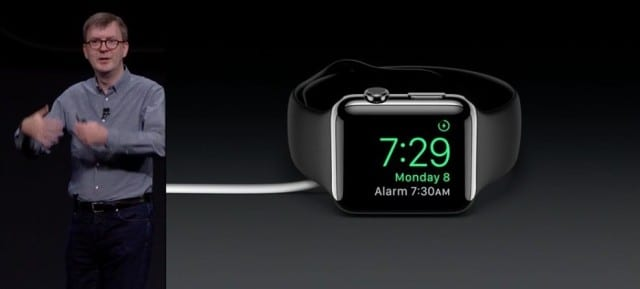 reloj-noche-apple-watch