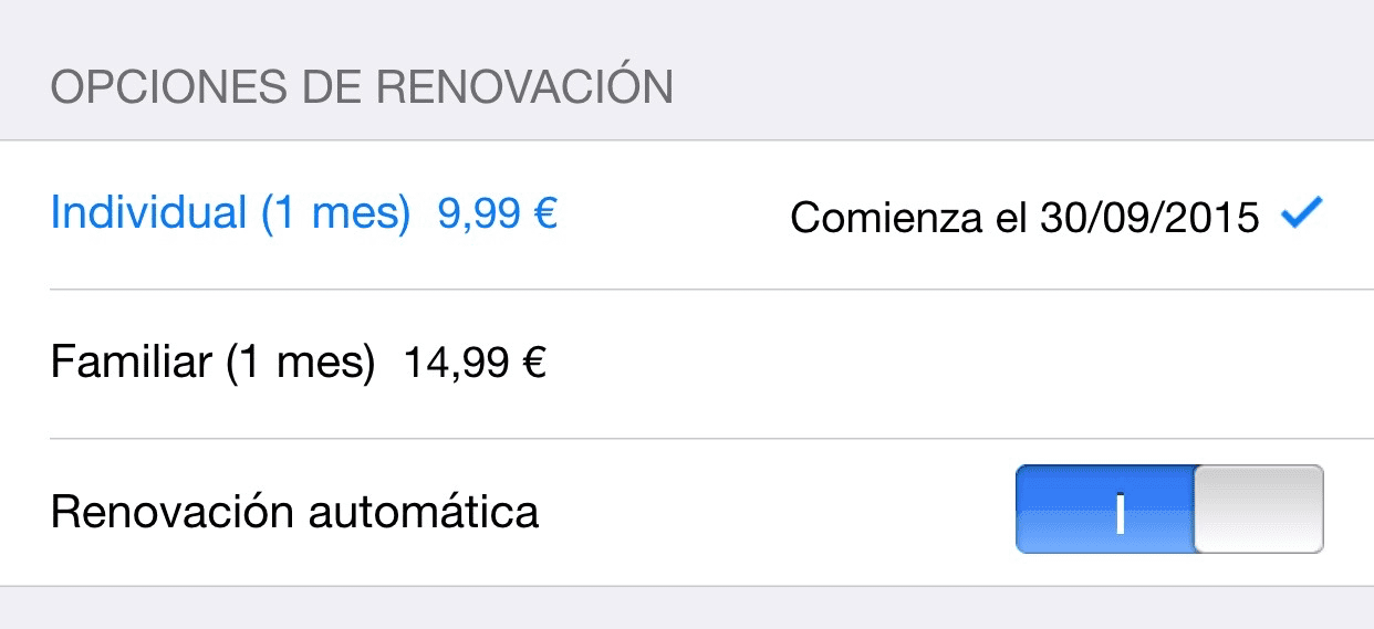 renovacion-apple-music