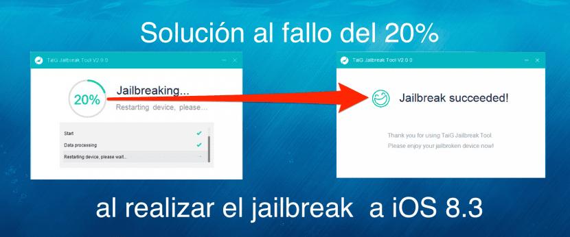 solución-fallo-jailbreak