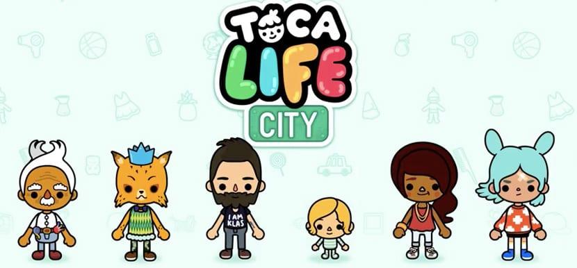 toca-boca-life-city
