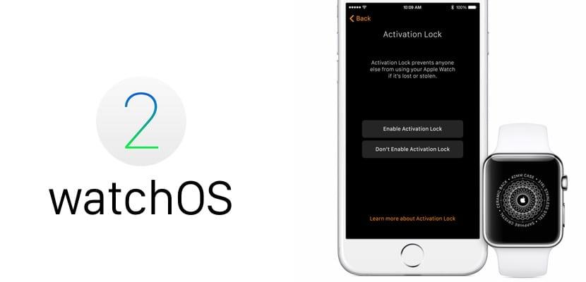 watchOS-2-Activacion