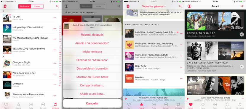 Apple-Music-Mejorable