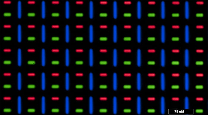 Apple-Watch-Pixels
