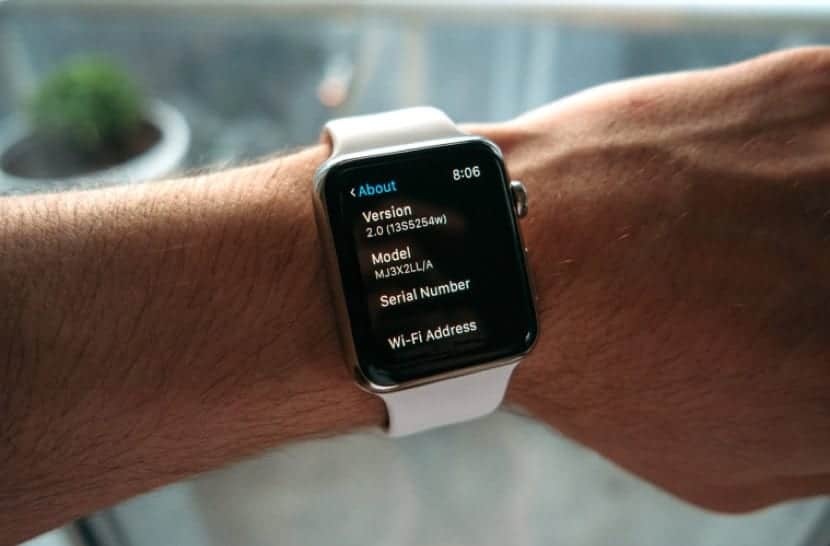 Apple-Watch-watchOS-2.0