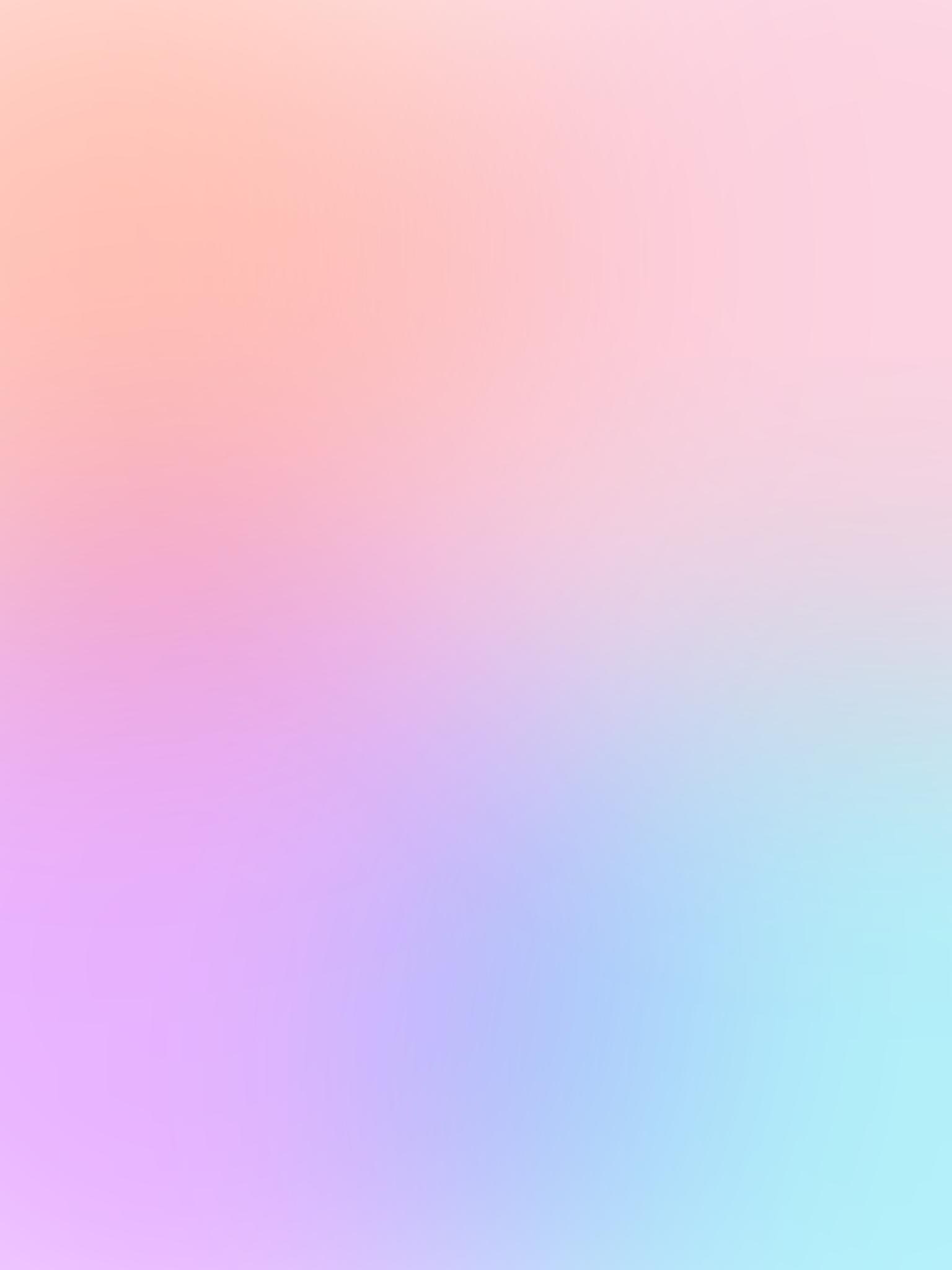 Lilac Descarga Los Fondos De Pantalla De Apple Music Para Tu Iphone