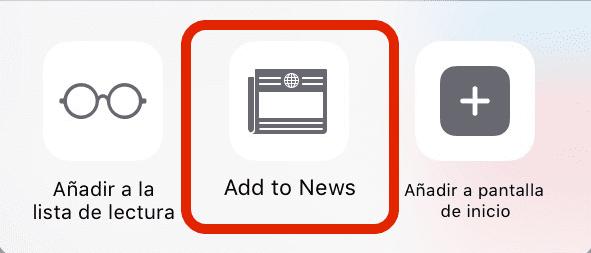 añadir-a-noticias