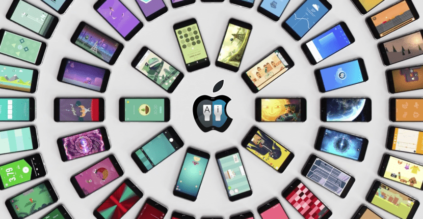 anuncio-iPhone