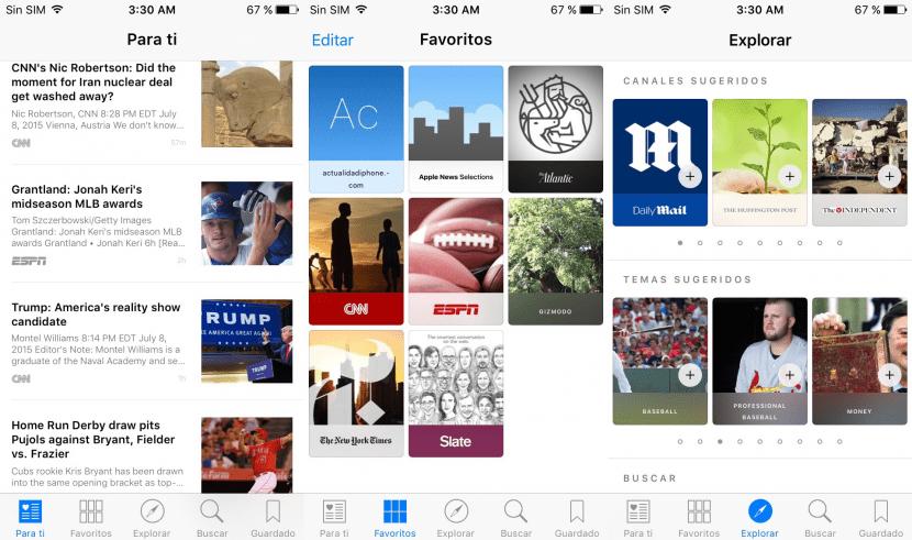 app-noticias-1