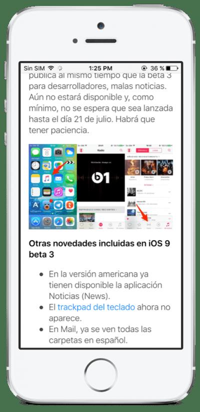 app-noticias