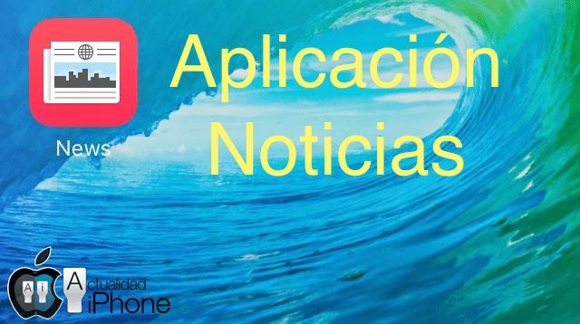 app-noticias-ios-9