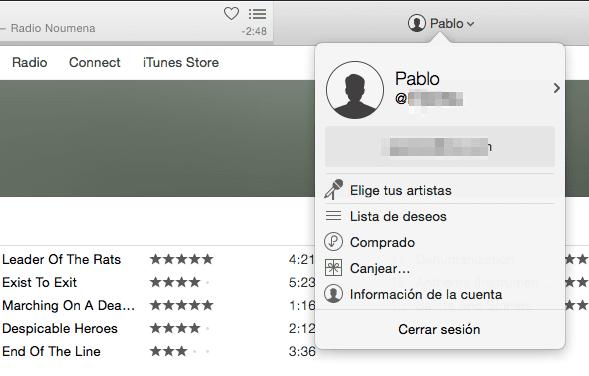 apple-music-cuenta