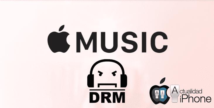 apple-music-drm