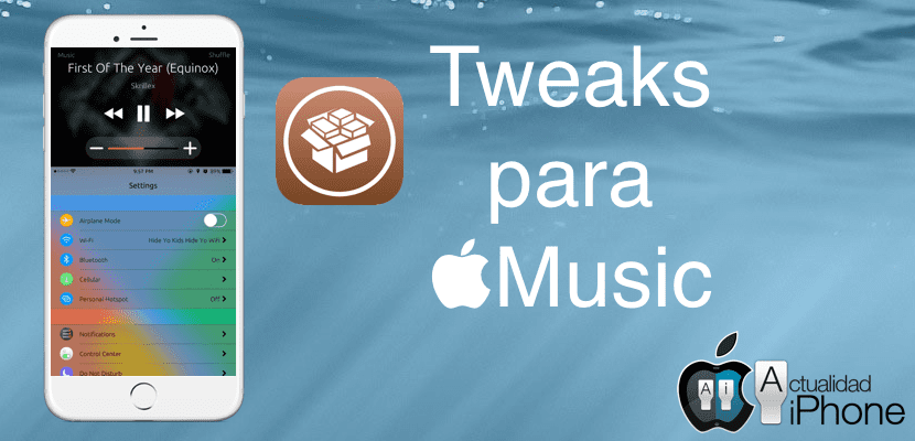 apple-music-tweaks