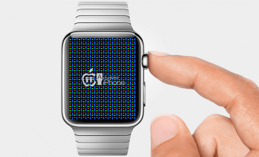 apple-watch-pixel