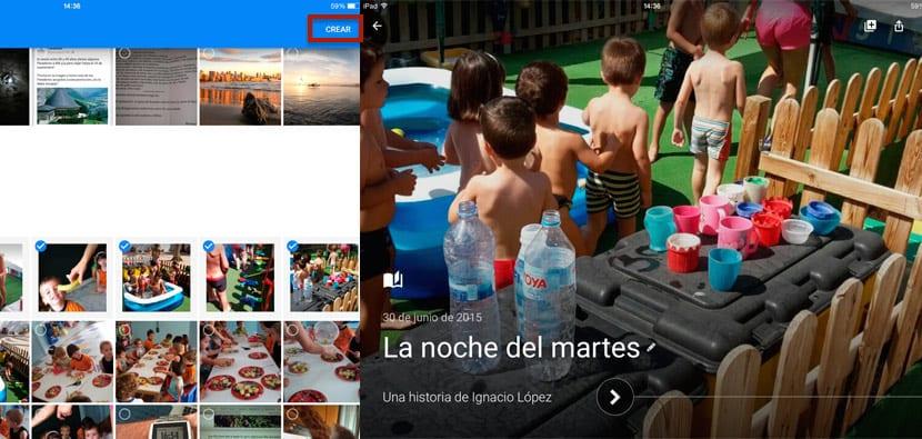 como-crear-historias-google-fotos-2