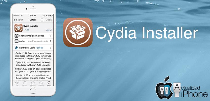 cydia-installer-830x4001