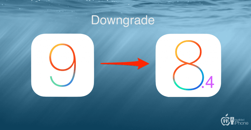 downgrade-ios9-ios84