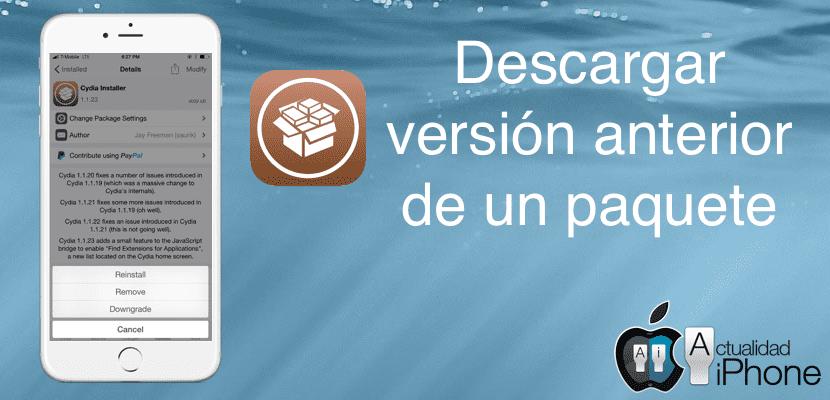 downgrade-paquete-cydia