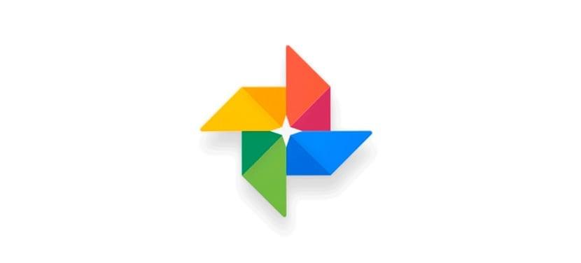 Google Fotos nos permitirá editar el efecto bokeh de nuestras fotografías