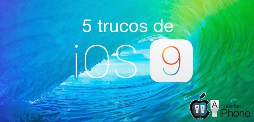 iOS-92