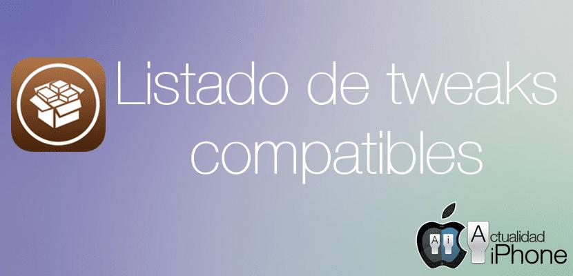 ios-8-4-compatibles-tweaks