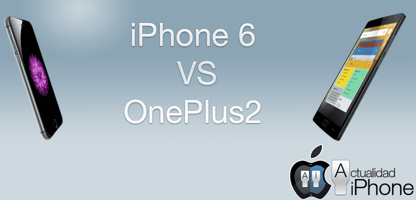 iphone-vs-oneplus-2