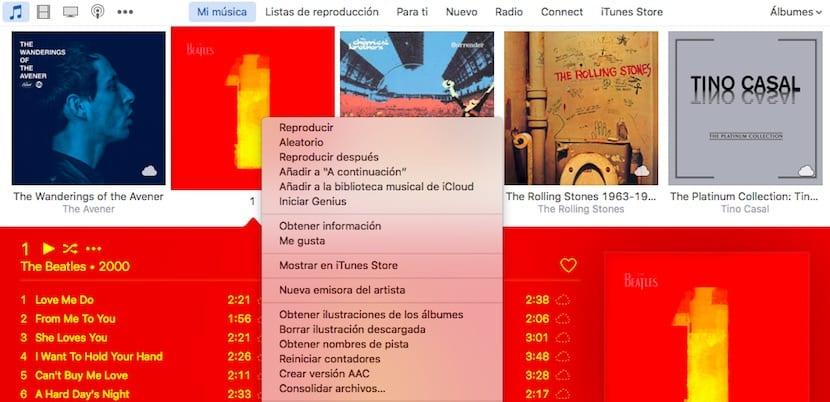itunes-Apple-Music-03