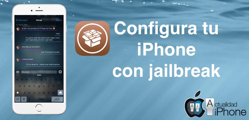 jailbreak.ios8