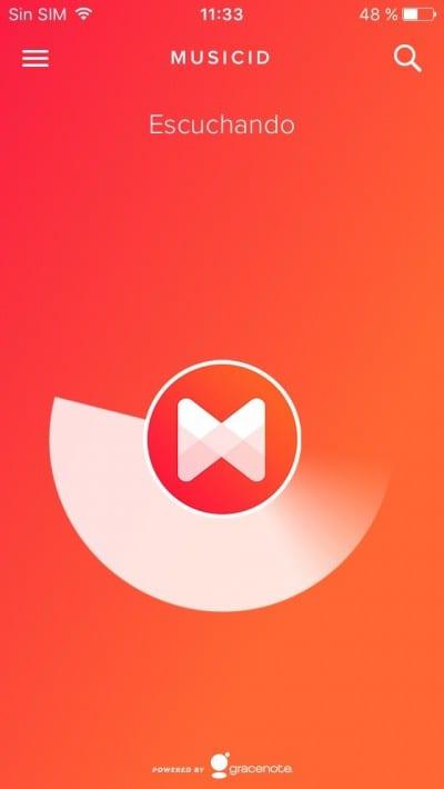 musixmatch-musicid