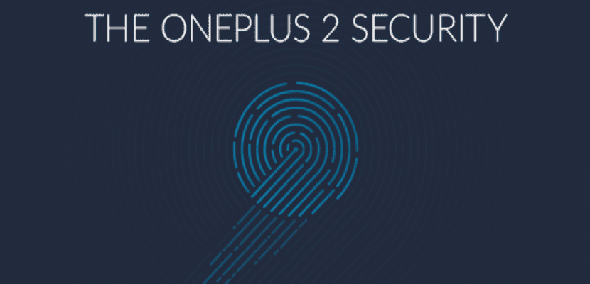 oneplus-touch-id