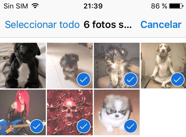 seleccinoar-fotos-ios9
