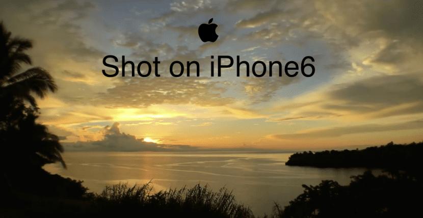 shot-on-iphone-6