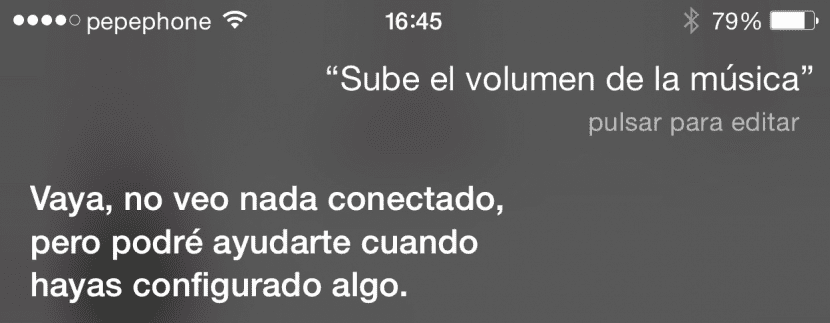 siri apple music