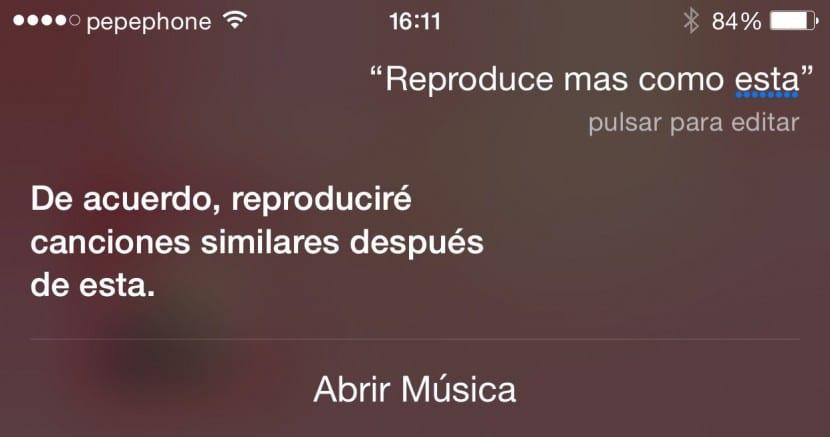 siri-musica-4
