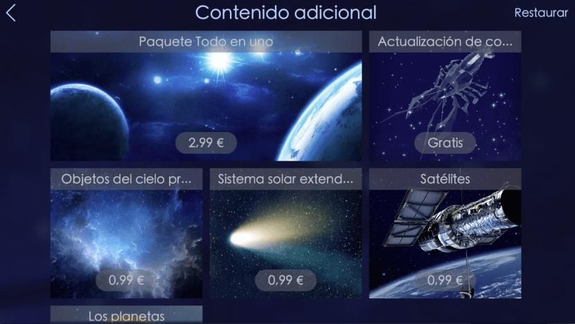 star-walk-contenido-adicional