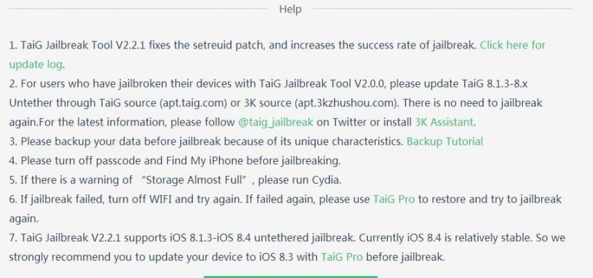 taig_jailbreak_2015-jul-02