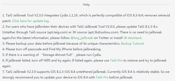taig_jailbreak_2015-jul-03