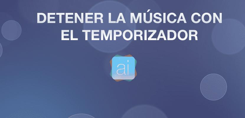temporizador-parar-musica-ios
