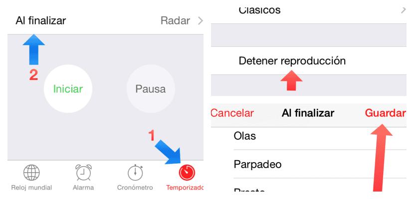 tutorial-temporizador-parar-miusica-actualidadipad