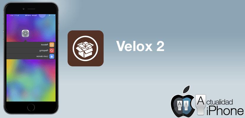 velox-2-ios-8-4